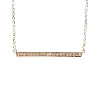 dainty-diamond-bar-necklace-3
